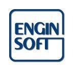 EngineSoft