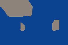RadioMotive Logo