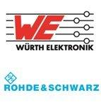 Partners Radiomotive